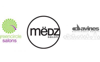 Un salon de coiffure écologique à Montréal