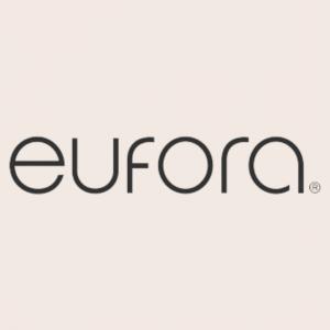 Eufora